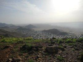 Mt. Maroua 006