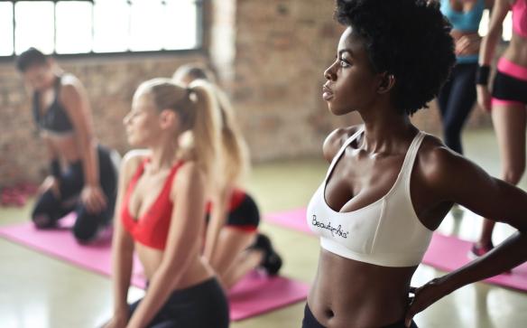 active-adult-aerobics-864939.jpg